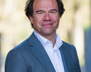 Maarten Balzar