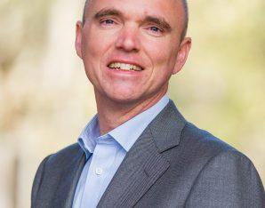 Geert-Jan Hendriks