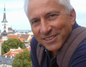 Jan Zonneveld